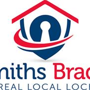 Locksmiths Bradenton, Bradenton FL