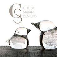 Cheryl Saban Designs, West Hollywood CA