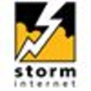 Storm Internet Services, Ottawa ON