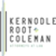 Kernodle Coleman Law Firm, Charleston SC