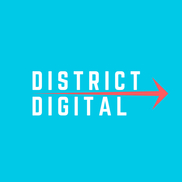 District Digital, Bethesda MD