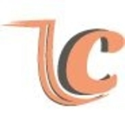 Calomar dba DocumeantPublishing & Designs, Clearwater FL