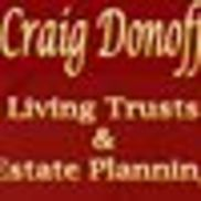 Craig Donoff Law Offices, Boca Raton FL