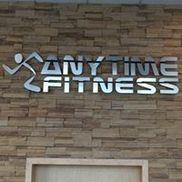 The Commons Anytime Fitness, Medford OR