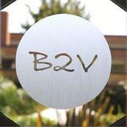 B2V Salon, West Hollywood CA