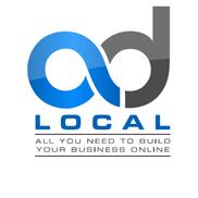 Ad Local LLC, Pontiac MI