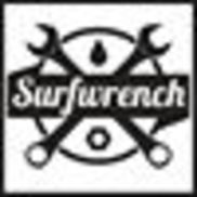 Surfwrench, Brockport NY