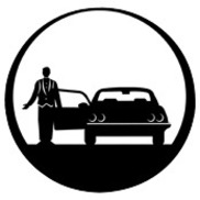 PREMIER PARKING services & systems,LLC, Rochester NY