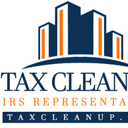 TaxCleanup.com  Expert IRS Representation & Tax Preparation, The Colony TX