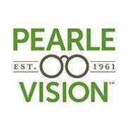 Pearle Vision Snellville, Snellville GA