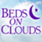 Beds on Clouds Bed and Breakfast Inn, Windham NY