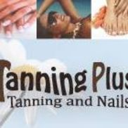 Tanning Plus, Watertown CT