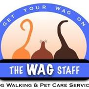 The Wag Staff, Oregon City OR