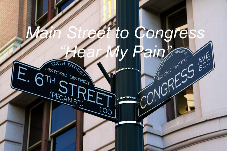 Mainstreetmeetscongress text2