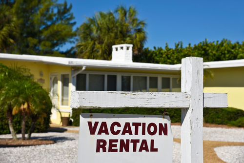 how can i find owners of vacation homes and second homes in my area