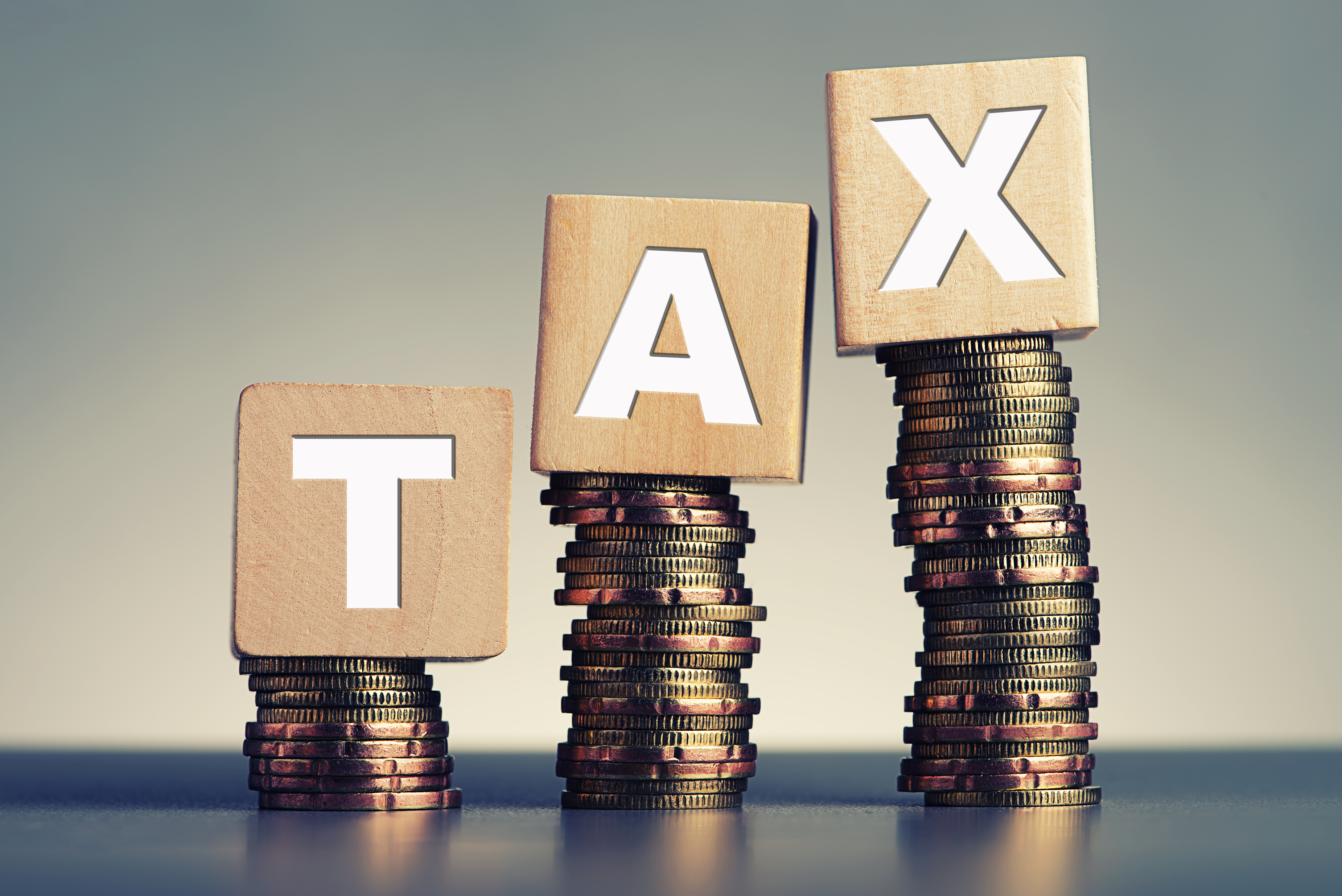 Understanding Business Taxes An Income Tax Quick Guide Alignable