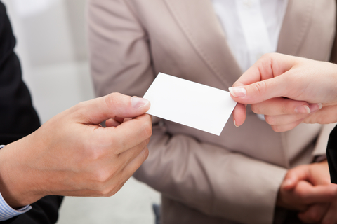 Do you want more business cards or more business alignable its one of the first things we do as business owners create our business cards 10 billion of them according to the statistics brain research institute colourmoves