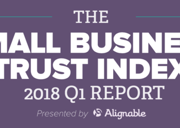 Most trusted index header 2018