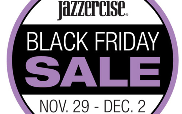 1396545250 jazzercise black friday logo