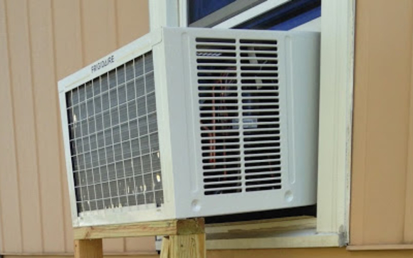 1493144092 air conditioning installation