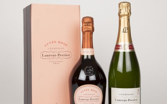 1419599522 laurent perrier duo