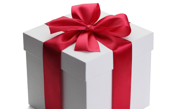 1396545164 white box with bow