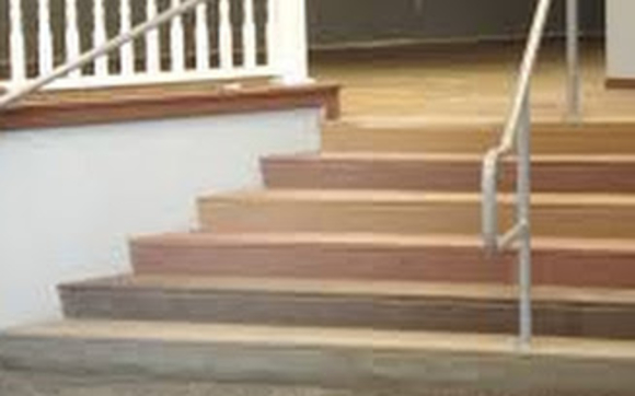 1493574758 carpentry stairs steps hand railings ramps grab bars furniture assembly shelving comercial residential handyman masonry c 1