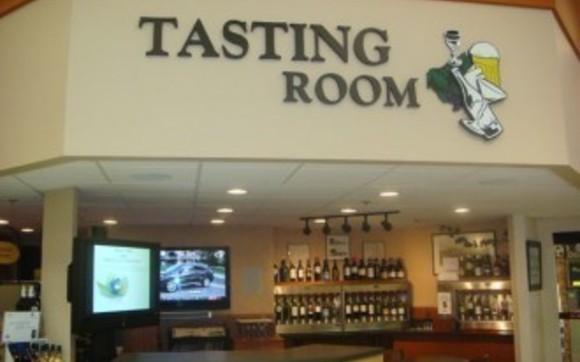 1396552688 wine tasting room1 330x248