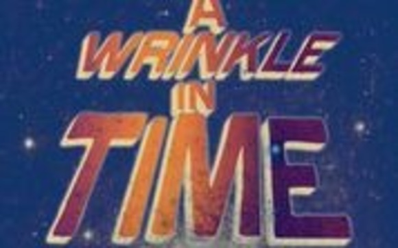 1403536934 a wrinkle in time poster