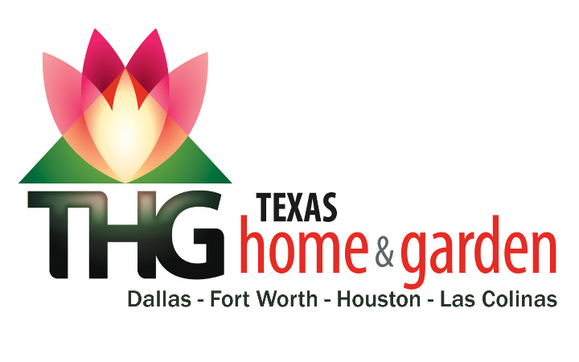 1493914320 blob1493914320 - Home And Garden Show Dallas