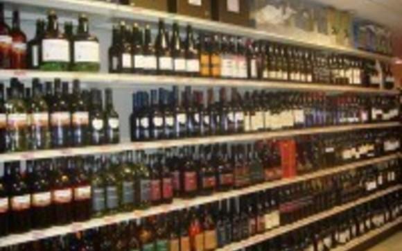 1396552681 port wine sherry madeira and marsala 200x150