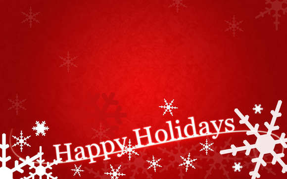 1396544749 holiday wallpapers 1
