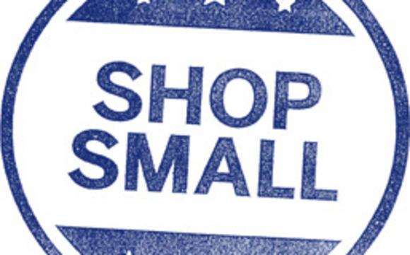 1396544698 shop small