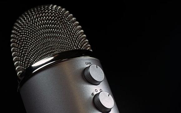 1494445778 microphone 1172260  340