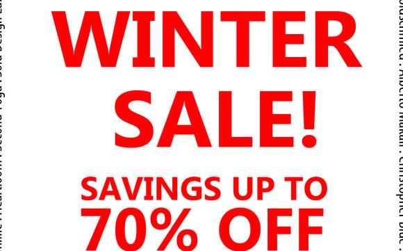 1396544629 winter sale 2013
