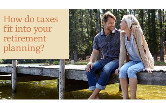 1494686009 tax diversify seminar invite detailed  1 25