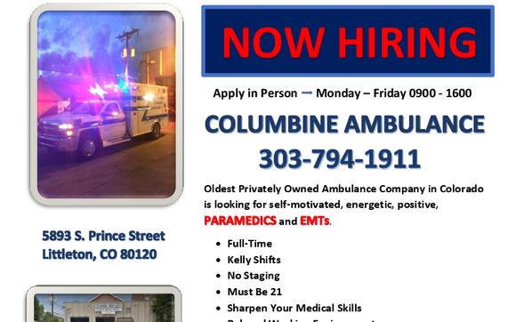 1495068700 columbine66