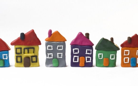 1495108030 claymation houses