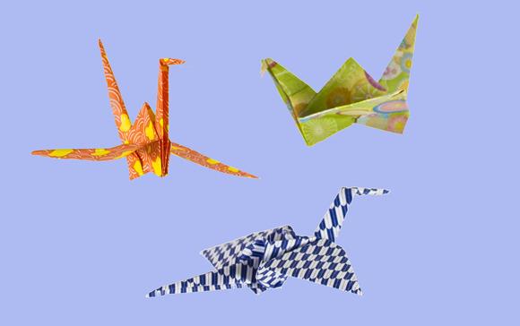 1396544480 crane.composite.alignable