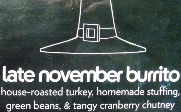 1396544443 late november burrito