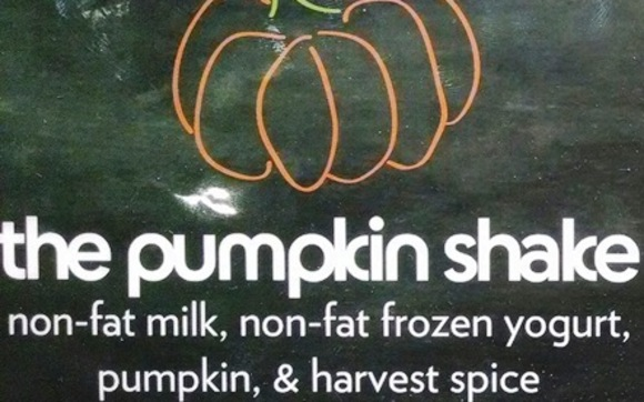 1396544437 pumpkin shake