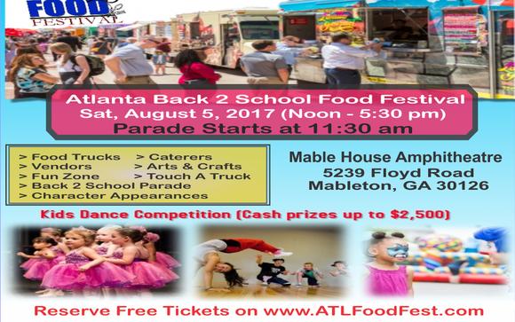 1495413960 2017 atlanta food festival flyer align