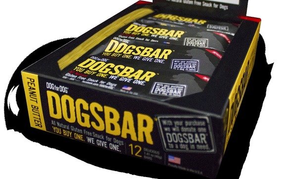 1396544405 dogsbar peanutbutter 12pack  11188.1385488511.1280.1280