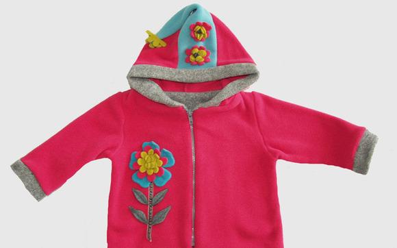 1396544311 pink coat