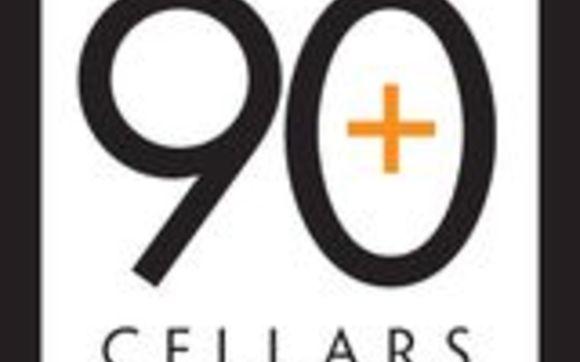 1424177270 90plus cellars