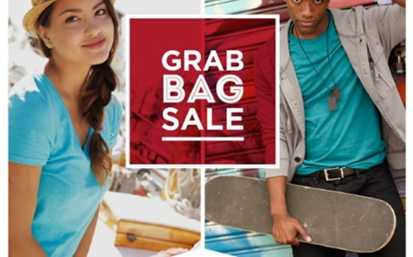 15 Grab Bag Event Begins Saturday 7 12 By Plato S Closet Raritan Nj In Raritan Area