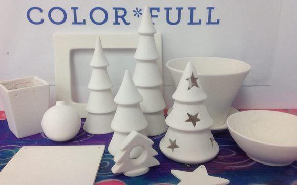 1396544185 pottery