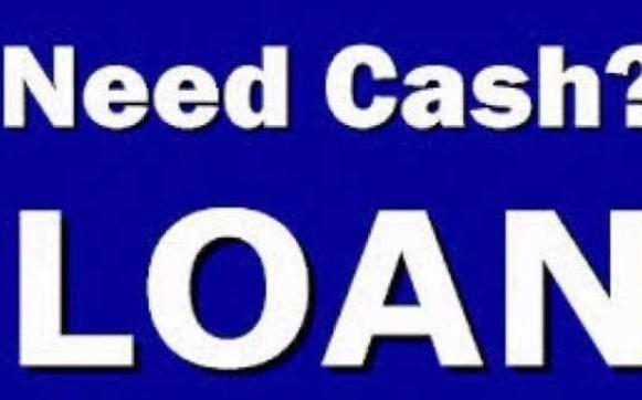Payday cash advance australia photo 6