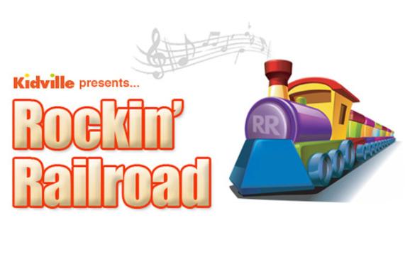 1396544063 rockin railroad