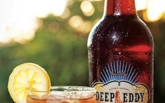 1396552621 deep eddy sweet tea vodka